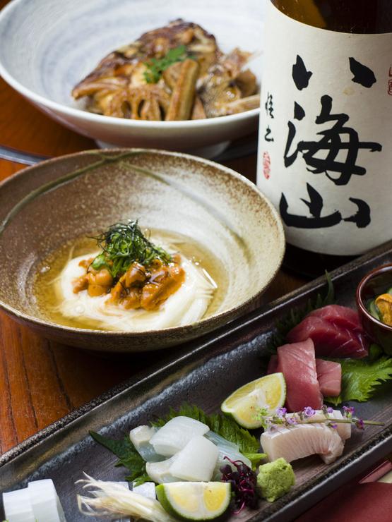 「徳島県 名物」必ず食べたいグルメから買って帰りたいお土産まで