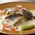 旬魚 旬菜とワイン 潮音 Sion