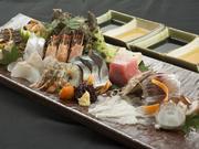博多メシ 男厨