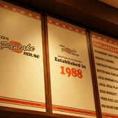 創業当時から変わらぬ味でハワイのロコ達に愛される名店