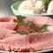生産から卸まで一貫したシステムで、「美味しく安全な肉」を実現