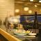 記念日デートにいかが?カウンターでお寿司を楽しむ大人の時間