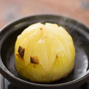 やっぱり淡路島と言えば「淡路島たまねぎ」 甘みと柔らかさ、最高の状態で味わっていただきたいのです。