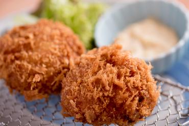 市場から新鮮な旬の魚が集まる 鮮度抜群!『刺盛』