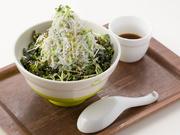 鎌倉bowls