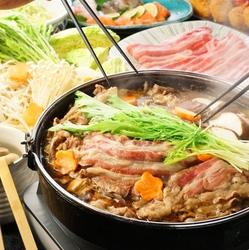 接待や会食など大切なお食事会にもご利用いただきやすいワンランク上のコース。