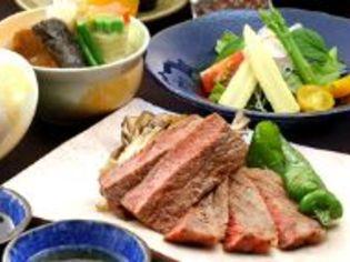 まろやかな風味と豊かな肉汁が特徴の「仙台牛」