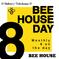 ●28日●蜂蜜との相性抜群!甘しょっぱデザートハニーモンテ・ビアンコを680円 → 340円で提供!