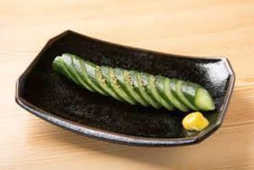 A5神戸牛の鉄板とろ肉タワー鍋(2~3人前)
