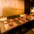 個室居酒屋 きんぼし 恵比寿店