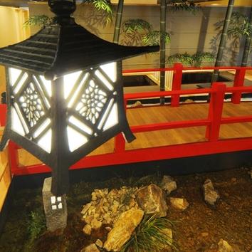 【日~木限定】2H飲放題付!鮮魚5種盛り/鯛寄せ鍋等4000円コース