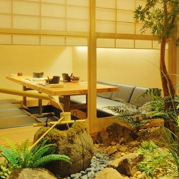 [刺身・塩タタキ・ハランボ焼] 鰹食べ尽くしセット!1500円
