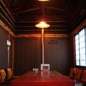 完全個室から半個室まで、様々なシーンでご利用下さい