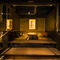 【NEWOPEN】オシャレな雰囲気の隠れ家個室空間で飲み会・宴会♪