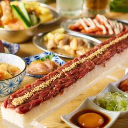 白湯スープとアゴ出汁で楽しむ鶏・牛タン・豚の3種しゃぶしゃぶをご堪能♪接待やお食事におすすめです!