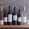 希少な「KENZO ESTATE」はじめソムリエ厳選のワインを