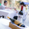 上質な料理と厳選ワインが織りなす、華麗なマリアージュを堪能