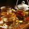 中国茶の種類は50種類以上! 本場の味わいを堪能できます