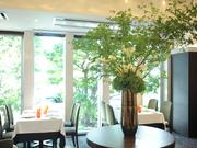 Restaurant FEU(レストラン  フウ)
