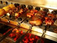 プリッとした食感で食べごたえ充分、本場ブラジルの味『リングイッサ』