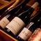 豊富なリストから選べる和食と相性のいいワイン