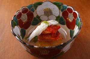 シンプルに食材の旨みを引き出す『春の前菜』
