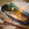 日本酒にこだわり!厳選した日本酒を常時90種類以上ご用意◎