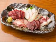 九州料理しん