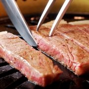 尾崎牛を一頭まるごと味わい尽くす『尾崎牛焼き物』