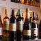 安くても美味しいワインはたくさんある!ソムリエ厳選ワイン★