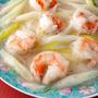 中華料理 六福苑