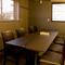 和テイストの落ち着く個室で、宴会や女子会、接待にも。