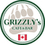 GRIZZLY'SCAFE&BAR