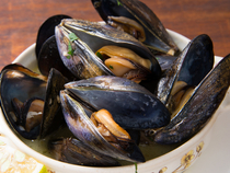 素材それぞれに最適な料理をして、最高の味わいを引き出す
