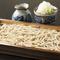 山形県内陸部で広く食べられる郷土名物『板そば』