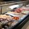 魚介は瀬戸内、野菜は広島。鮮度や味を大切にした結果です
