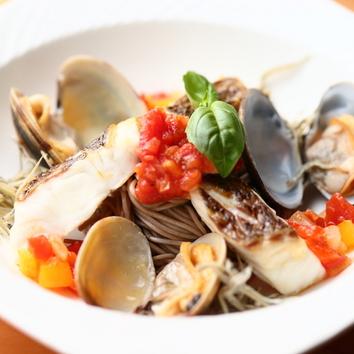 ◆Dinner◆メイン料理1品のミニコース