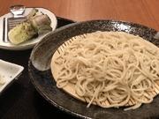 日本酒専門店 MONDO