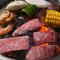 日本一美味い! 焼肉食べ放題を目指してます!