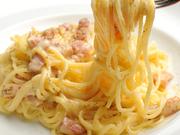 イタリアの食卓 ヴォーノ・ピアチェーレ