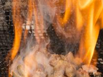 宮崎の素材のおいしさを引き立てる料理で