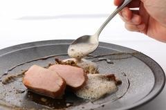 気軽に南仏ディナーを愉しむコースが登場! <前菜+メイン+デザート>のライトなディナーコース