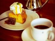 cafe&naturalfoods fu.fu.fu plus