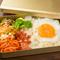 お腹も心も満たされる韓国の『思い出の弁当』