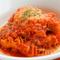 凝縮した野菜の旨みとトリッパの食感が楽しいイタリアの伝統料理