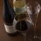 体にやさしいオーガニック、「ヒトミワイナリー」のワイン
