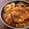 『パーコー麺』