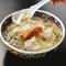 雲呑麺(ワンタンメン)