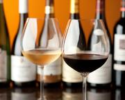 ※各種限定ワインのため入荷数は少量です。品切れにご容赦下さいませ。