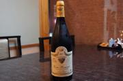 """品種(ピノ・ノワール100%)◆あのロマネ・コンティーを生み出す""""ヴォーヌ・ロマネ村""""のワイン別名【神に愛された村】の名に恥じる事のないエレガントで目の詰まった凝縮された果実味のワイン"""